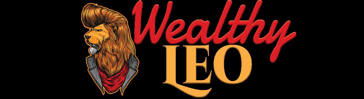 Wealthy Leo