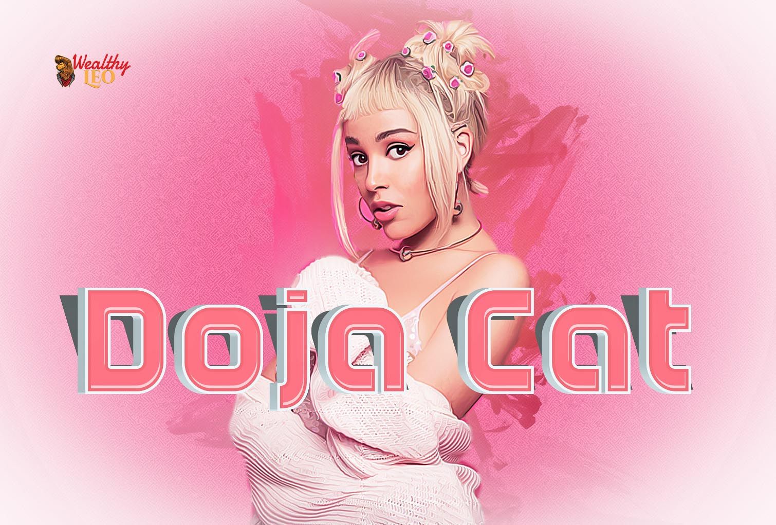doja cat - photo #15