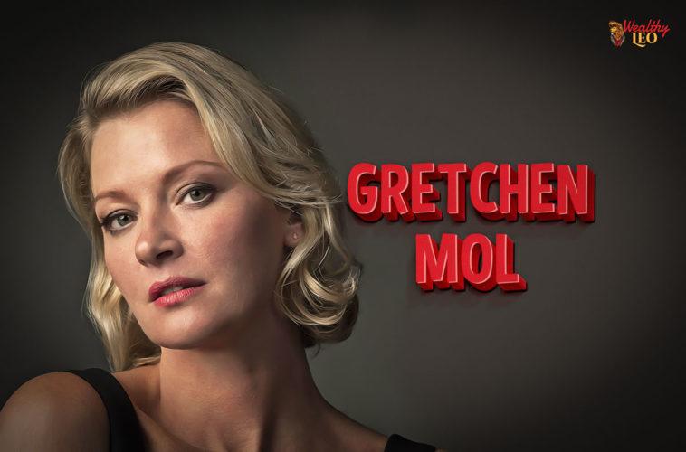 Gretchen Mol Net Worth, Height – Wealthy Leo